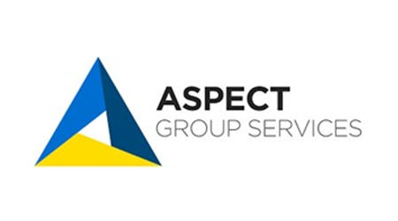 Aspect Group Services