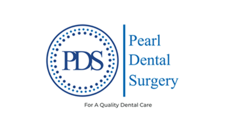 Pearl Dental Surgery