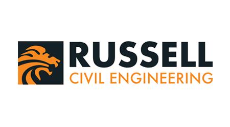 Russell Civil Engineering