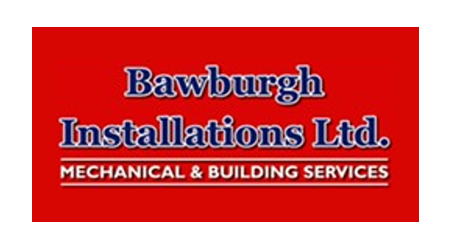 clients-Bawburgh-Installations
