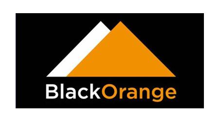clients-black-orange