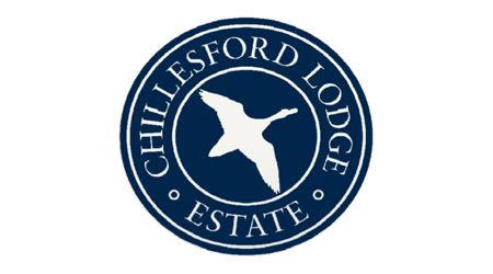 clients-chillesford-lodge