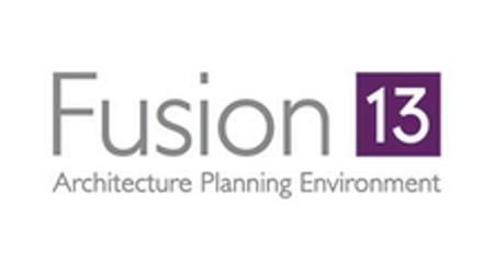 clients-fusion-13