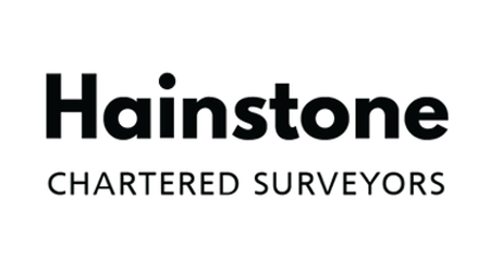 clients-hainstone-chartered-surveyors