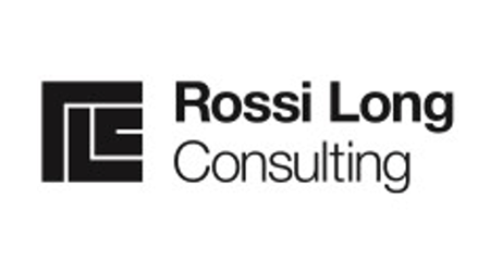 clients-rossi-long-consulting
