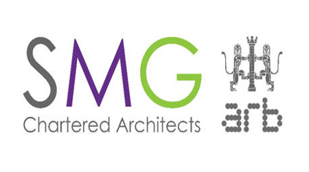 clients-smg-chartered-architects