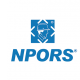 npros-footer